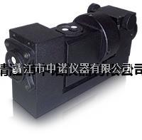 激光干涉仪测量系统 μLine 3D Etalon