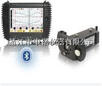 孔洞激光测量系统孔对中仪 ProOrbit102030