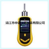 彩屏便携泵吸式气体检测仪  ACEPOM632