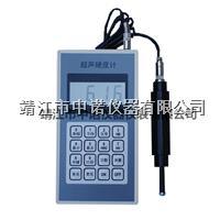 便携式超声波硬度计 ACEPOM6810