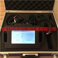 智能型数字管道泄漏检测仪 ACEPOM681