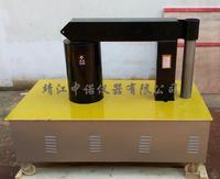 轴承加热器 GJ-2A/GJ-2.2-2/GJ-3.5-2/GJ-7.5-3A/GJ-10-3A/GJ-15-3