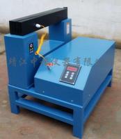 安铂电机壳加热器 GJ-7.5-D/GJ-12-D/GJ-30-D