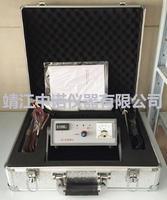 安铂直流电火花检测仪管道防腐层破损检测仪检漏仪 LEEB710/720/N68-C/S4000/AT-10H/DJ-5/SL-68B/MD-III