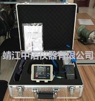 安铂数显直流电火花检测仪管道防腐层破损检测仪检漏仪 AP-D6/IKJG-3/AT-11Z/SL-86B/XHD-60/BK710/720/LSH-1