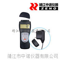 多功能水份仪(针式,感应式 ) MC-7825PS(新) MC-7825PS