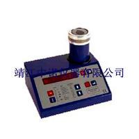 油中水分检测仪(电子式)现场快速检测