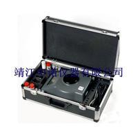 铁磁磨粒分析仪FDM高精度快速检测设备磨损 FDM