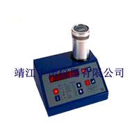 不溶物检测仪(电子式)K251944现场快速 K251944