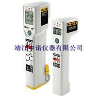 FoodPro 和 FoodPro Plus 食品安全测温仪 FoodPro Plus