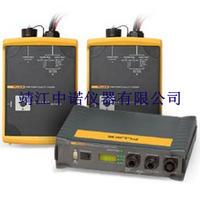 Fluke 1740 系列三相电能质量记录仪Memobox Fluke 1740 系列