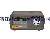 9100S/9102S 手持式干式炉 9100S/9102S