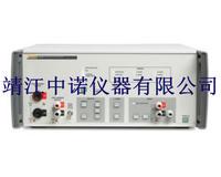 52120A超级大电流标准源 52120A
