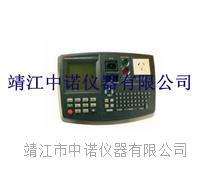 Fluke 6000 系列安规测试仪 Fluke 6000