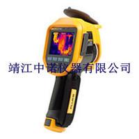 Fluke Ti450 热像仪 Fluke Ti450