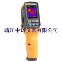 Fluke VT04 可视红外测温仪 Fluke VT04
