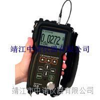 高精密超声波测厚仪CL5 CL5