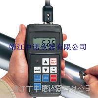 超声波测厚仪DM4E/DM4/DM4DL DM4E/DM4/DM4DL