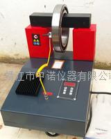 中诺轴承加热器ZNDC系列 ZNDC-2.0/3.6/6.0/8/12/14