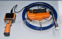 工业内窥镜ACEPOM MF120 ACEPOM MF120