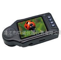 艾尼提基础款显微镜3R-MSV330A 3R-MSV330A