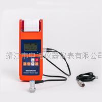 安铂高精度超声波测厚仪?UEE933/934(打印款) UEE933/934