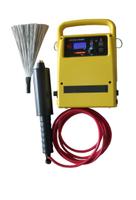 安铂脉冲式直流电火花检测仪 UEE960
