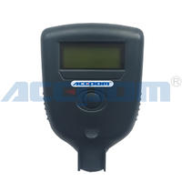 安铂涂层测厚仪ACEPOM611 ACEPOM611
