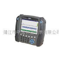 SKF Microlog振动分析仪CMXA80 CMXA80