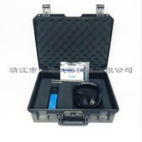 机械故障听诊器M01STE2 M01STE2