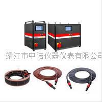 英国ACEPOM中周波感应加热器 Quick-Heater8.0