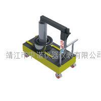 中諾軸承加熱器 HG-240