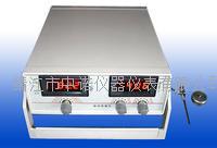 安铂振动及频率测量仪ACEPOM317 ACEPOM317