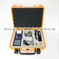 安鉑多功能振動分析儀(振動頻率頻譜打印充電彩屏型) ACEPOM318