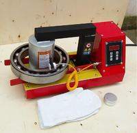 中諾ZNL系列軸承加熱器 ZNL560