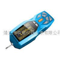 安铂表面粗糙度仪ACEPOM6300 ACEPOM6300