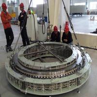 安铂中频风电轴承感应加热器 ACEPOM(定制型号)