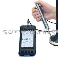 德國NEWSONIC超聲波硬度計 SonoDur3
