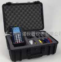 美國桑美電機故障檢測儀 AT7(ALLTEST PRO7)