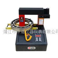 中诺轴承加热器 SMBG-3.6X