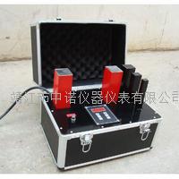 中诺轴承加热器 SM58-1