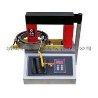 中诺轴承加热器 SM58-3.6X