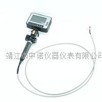 安铂直管工业内窥镜 ACEPOM-ES00