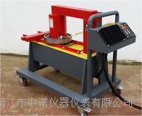 轴承加热器 YNDX-24