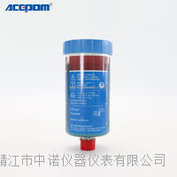 SKF高温润滑脂 注油器 LAGD125/HP2
