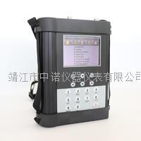 現場動平衡及振動分析儀 BGVP-3470