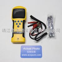 电缆故障定位仪 T1660