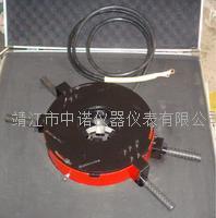 安铂可调式轴承感应拆卸器 ACEPOM80/130    ACEPOM130/170