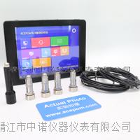 安铂振动分析仪 ACEPOM323