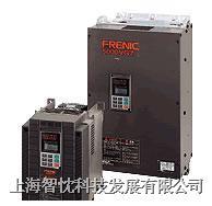 富士变频器保养 G11/P11/E11